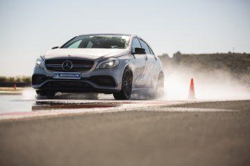 Michelin ha lanciato Pilot Sport S  nuovo pneumatico ad alte prestazioni