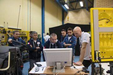 Top Team Scania: via alle selezioni dei migliori tecnici