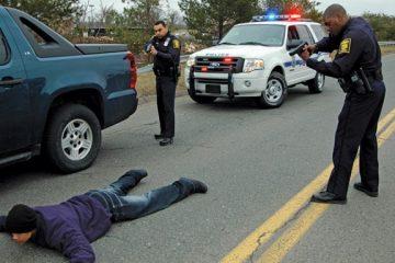 Indagine LoJack su Furti d'auto: sparite più della metà