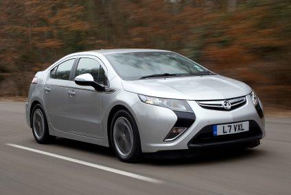 Opel e Vauxhall entrano in Groupe PSA. Forza europea