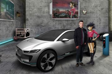 Jaguar Land Rover assume ingegneri con una APP