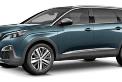 Mercato auto: Agosto frizzante registra + 15,8%