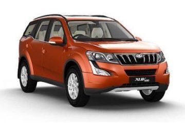 Mahindra e Ford insieme in India e nei mercati emergenti