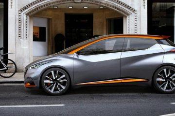 Nissan: 150 milioni di veicoli prodotti nel mondo