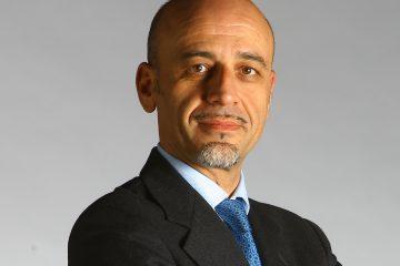 Massimo Nalli nuovo presidente Suzuki Italia