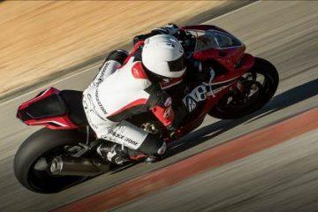 Battlax Racing R11 nuovo pneumatico moto Bridgestone