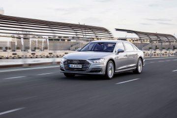 Audi ricerca e sviluppo carburanti sintetici