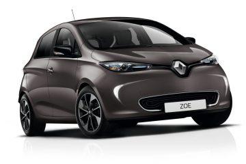 Lo stato vende azioni a Renault per dipendenti