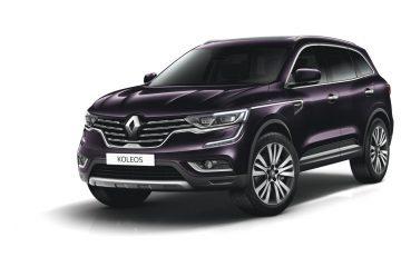 Marca con nuovo profilo: Renault Retail Group