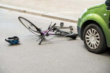 Ciclisti su strada: un morto ogni 32 ore