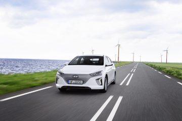 Collaborazione strategica tra Hyundai e Grab su mobilità