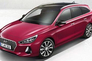 Hyundai: Quando un marchio supera se stesso