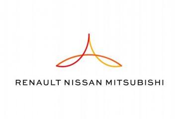 Vendite Renault-Nissan-Mitsubishi sopra 10 milioni