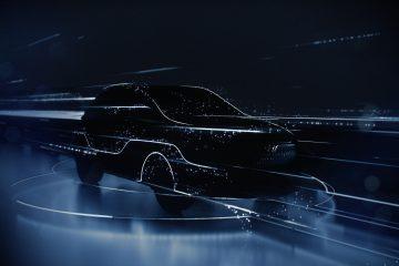Kona Hyundai indossa l'elettrico a Ginevra