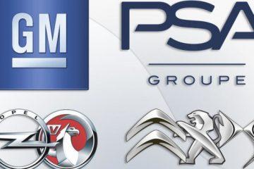 Groupe Psa In Italia Parte Col Turbo A Gennaio