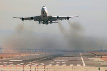 Inquinamento a Roma: non solo auto, avverte AC ROMA