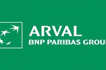 Arval Italia main partner di Réseau Entreprendre Lombardia