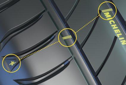 Michelin presenta nuovo pneumatico Primacy 4