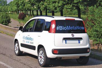 Decreto Biometano, Parere Positivo Commissione UE