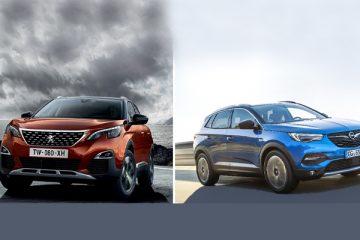 Groupe PSA Assemblerà veicoli Opel e Peugeot in Namibia