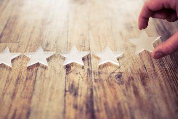 CSR: Groupe PSA rimane leader classifica OEKOM