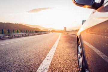 Emissioni sostanze inquinanti veicoli PSA in utilizzo reale