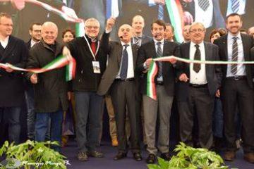 Scania conquista Piemonte con una nuova concessionaria