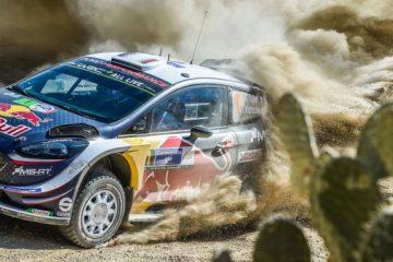 Successo Ford Fiesta in Messico. Poi Hyundai e Citroen