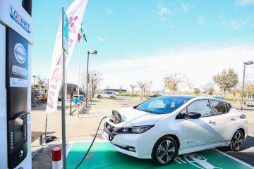 Nissan e IKEA accelerano la mobilità a zero emissioni