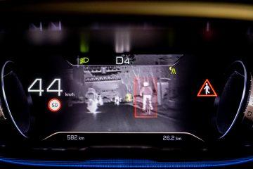 Videomotori Puntata 587 (14 Palinsesto 20/21) SD/HD